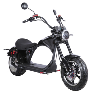 2020 New arrival eec coc approved powerful Brushless Motor 1500W 2000W 3000W Electric Motorcycle