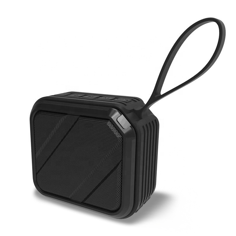Ipx7 waterproof music player digital <strong>speaker</strong> metal alexa bocina video songs <strong>bluetooth</strong> ewa mini <strong>speaker</strong> <strong>wireless</strong>