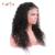 Wholesale perruque glueless full lace wigs 100% virgin human hair,cheap kinky curly full lace peruvian human hair wigs