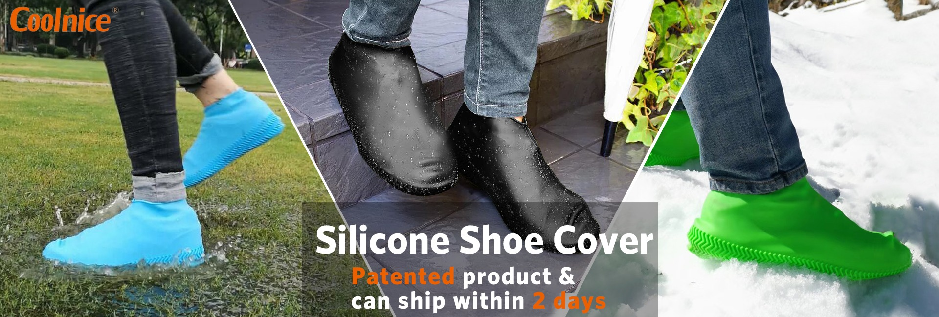 3540b5676a6bd Dongguan Luxing Silicone Products Co., Ltd. - Silicone Shoe Cover ...