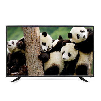24 32 39 43 55 65 inch smart lcd tv flat screen tv and led tv for hotel