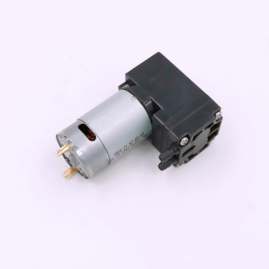 small electric 12 volt pump motor price for household use