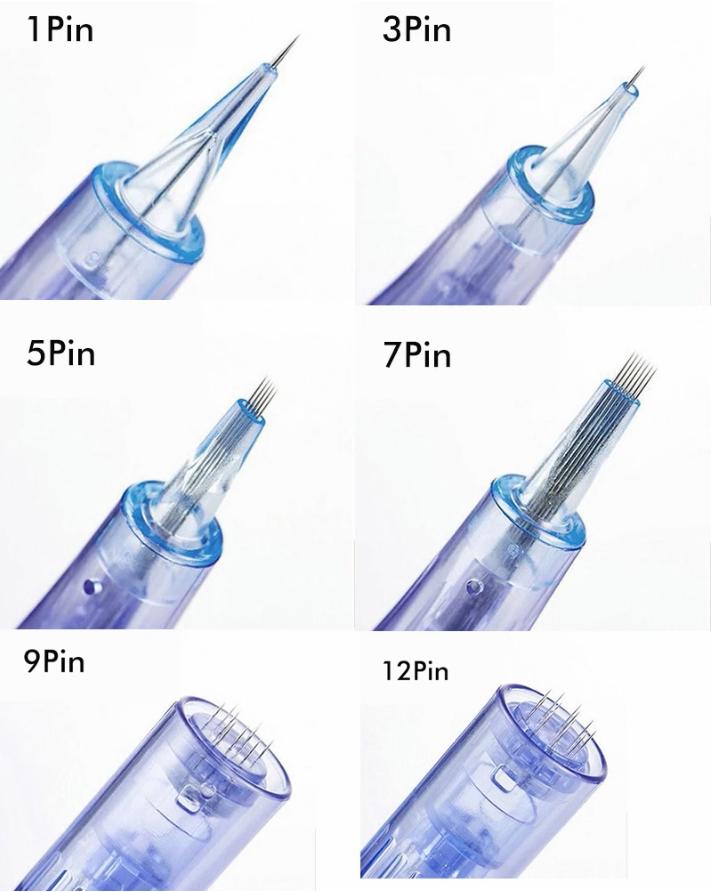 derma pen needles 13.png