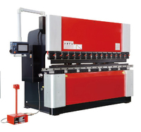 Automatic Bending Machines metal plate other bending machine bender