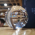 sale crystal ball lens photography sphere