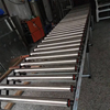 /product-detail/oem-custom-telescopic-foldaway-roller-conveyor-handling-equipment-for-warehouse-62419166443.html