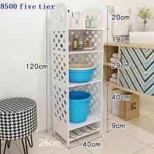 Мобильная мебель для ванной комнаты Armario Banheiro(Китай)