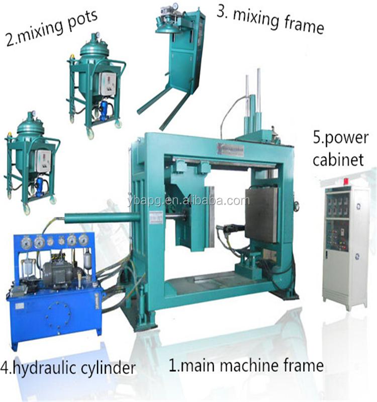 APG machine (11).png