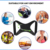Adjustable Shoulder Support Brace Back Posture for Women & Men Posture Brace Corrector