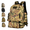 /product-detail/free-sample-tactical-backpack-army-bag-cheap-trolley-backpack-62391571356.html