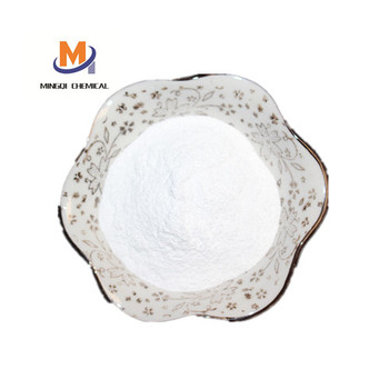 Buy Hot Sale Low Price API 99% USP Grade Baclofen Lioresal Raw Material Powder