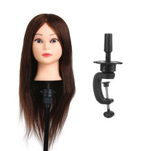 Кудрявые кружевные короткие парики 130% бразильские волосы remy могут быть окрашены на кружеве человеческие волосы парики предварительно выщи...(Китай)