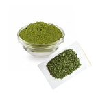 100% pure organic moringa leaves powder