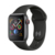 2020 W54 Smart Watch New Waterproof Men Women Bluetooths W54 Smartwatch ECG