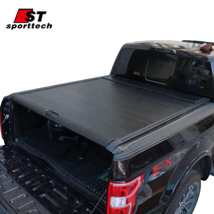 Beli Indonesian Set Lot Murah Grosir Indonesian Set Galeri Gambar Di Ford F150 Truk Bed Cover Foto Alibaba Com
