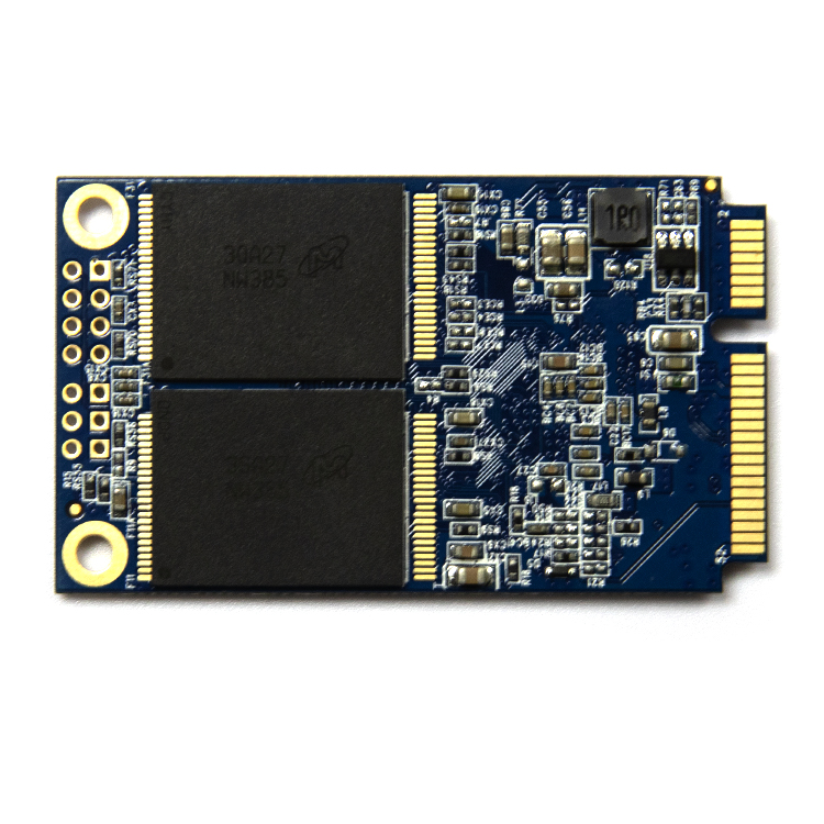Factory Direct mSATA 240G SSD Hard Drive For PC Laptop