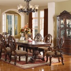 Dinning Set Dining Table Dinning Table Set Wholesale Home Furniture Dinning Room Set Dining Table