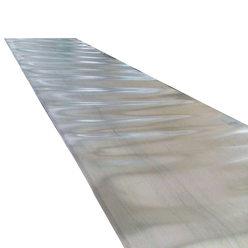 lead roll sheet price for radiation protection