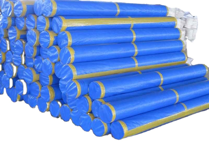 Factory Price PVC Laminated Tarpaulin PVC Laminated Tarpaulin PVC tarpaulin stocklot in China
