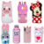 Lucu Kartun Ponsel Case Cell Phone Case Karakter Kartun Phone Case