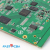 Aangepaste Elektronische Circuit Board Assembly PCBA Fabrikant Multilayer PCB