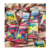 2ply Handkerchief facial tissues paper,Travel Pocket Tissue Paper