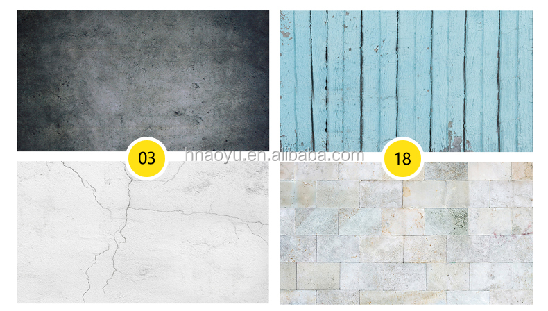 Photography Retro Vintage Marble Texture Background Backdrops Paper