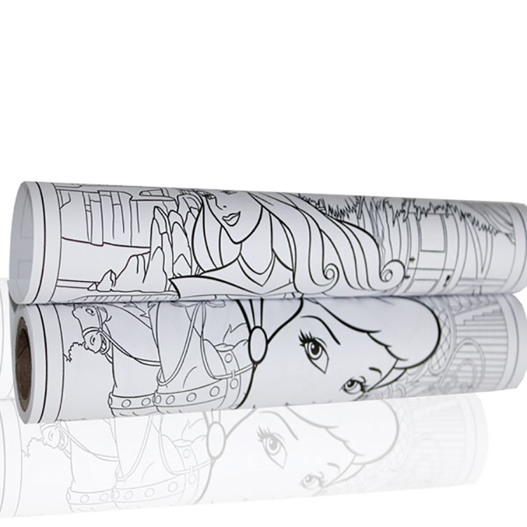 Wholesale From China drawing paper bond paper roll