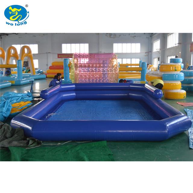 2er SET Aufblasbare Poolbar schwimmendes Tablett schwimmende Bar für Pool Schwan
