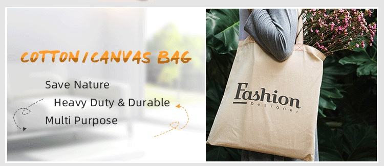 Biodegradable organic hemp shopping jewelry jute gunny sack linen pouch small lace burlap wedding favor gift bag with drawstring