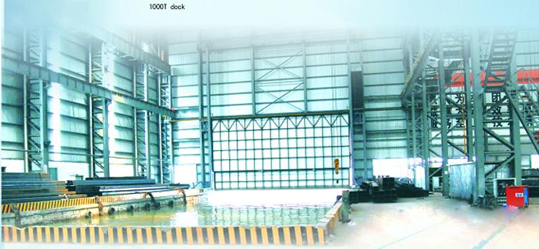 鉄骨構造は商業オフィスの建物の鋼鉄トラスプレハブの構造を囲みました