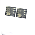 Tv FP6276BXR-G1 Cpu Expansion Processor Integrated Components Circuit Integre Tv