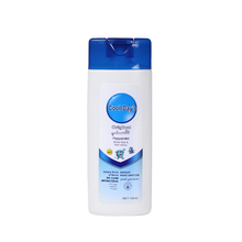 Commercio all'ingrosso Premio di Massa 99.9% 500Ml Antibatterico Anti-Batterica <span class=keywords><strong>Disinfettante</strong></span> <span class=keywords><strong>per</strong></span> <span class=keywords><strong>le</strong></span> <span class=keywords><strong>mani</strong></span>