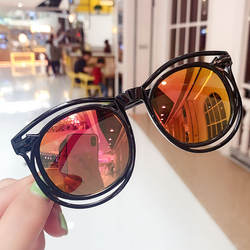 Wholesale Custom Promotional Gifts Fashion Trendy