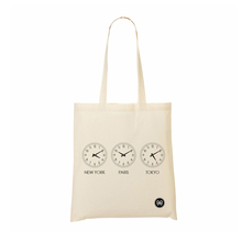Cina durevole design eco-friendly tote <span class=keywords><strong>ambiente</strong></span> di shopping bag di tela