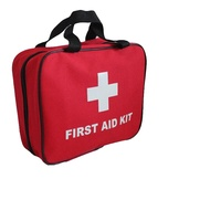 Medical Supplies Mini Home First Aid Kit