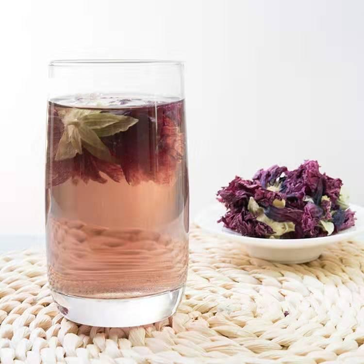 Factory Price Blood Pressure Hibiscus Tea Prices Tea Hibiscus Blend - 4uTea | 4uTea.com