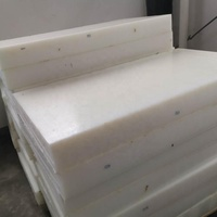 engineer plastic sheet PE1000