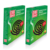 export to Africa high quality repellent mosquito coil