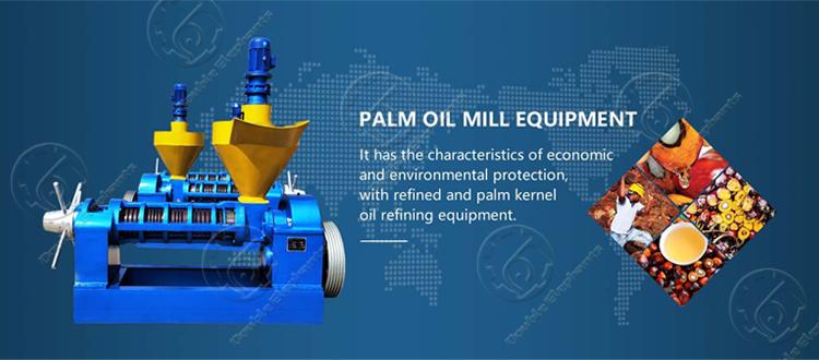 HPYL-200 soybean/rapeseeds/canola/cottonseeds/peanut/sunflower Hot sale hemp seed screw oil press machine for palm fruit coconut