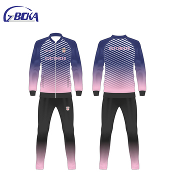 Best Sellers womens tracksuit custom wholesale sportswear quality jogging suit