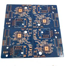 China alibaba materiaal cctv camera module <span class=keywords><strong>pcb</strong></span> <span class=keywords><strong>shear</strong></span>