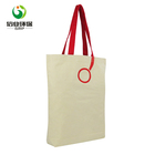 Jute Bag for Bags for Women China Manufacturer Wholesale Custom Shopping Jute Bag Price for Women