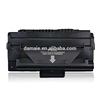 /product-detail/1820-black-toner-cartridge-compatible-for-toshiba-e-studio-180s-62495006549.html