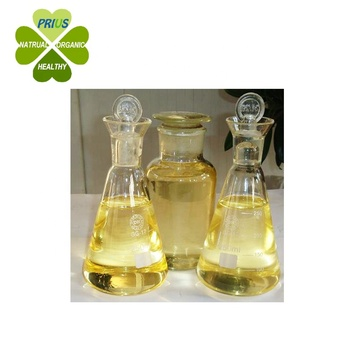 high quality natural D-a tocopherol / vitamin E oil