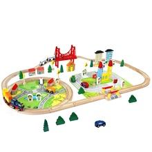Promotioneel Grote Speelgoed Trein, Koop Grote Speelgoed