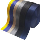 Wholesale Nylon Polyester PP Recycled Webbing Straps