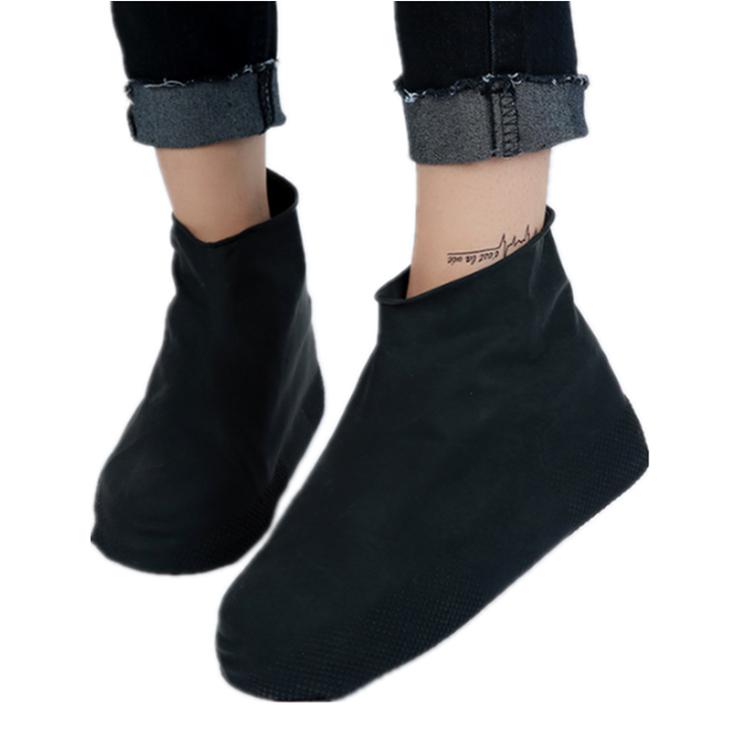 Good Quality Waterproof Latex Shoe Covers