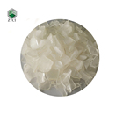 Phenolic resin powder, phenol Formaldehyde resin from china