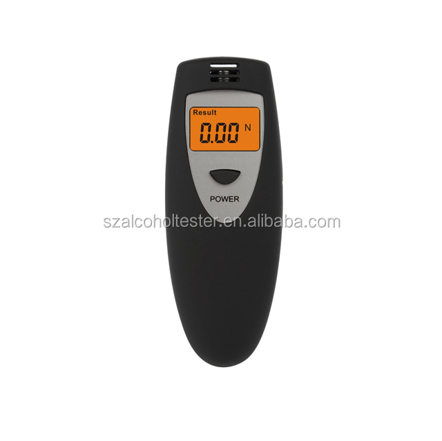 Wholesale FDA Approved blow Ketone Meter keto monitor